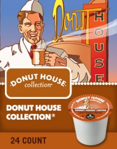 12-K-Cup-Donut-House