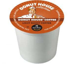 12-K-Cup-Donut-House-Alt